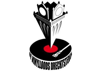 De Vinylloods | Dordrecht